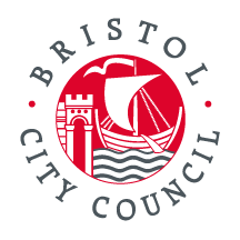 Bristol City Council Logo_x2