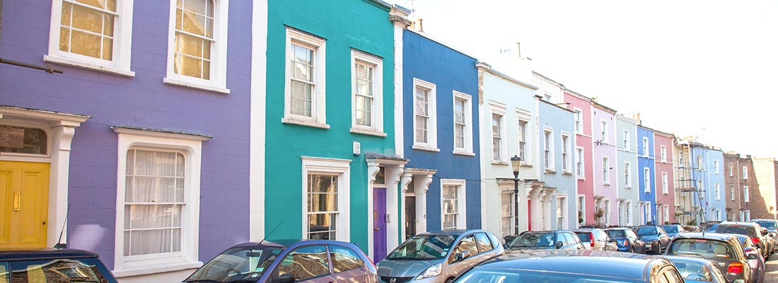 Photo - Cliftonwood Street